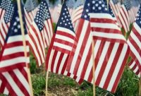 how to pray a patriotic rosary for America