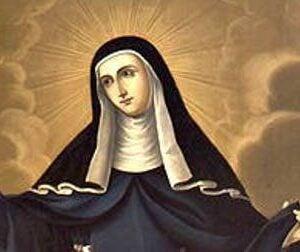 catholic Meet The Princess Saint Who Loved To Serve St. Elizabeth of Portugal