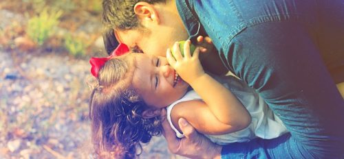 5 Things Catholic Parents In Today's World Must Be Mindful Of