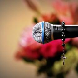 Restoring Sacred Music in the Roman Liturgy | Part 2