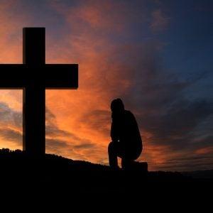 St. John Chrysostom Quote Sin Confession Church Repent