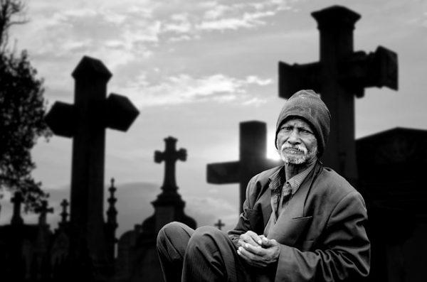 human suffering suffering Dr. Peter Kreeft Quote