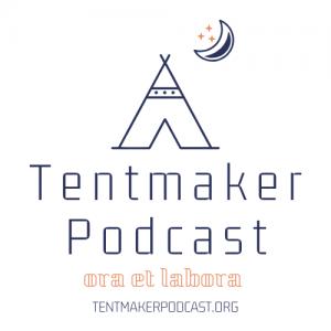 Catholic podcast for men