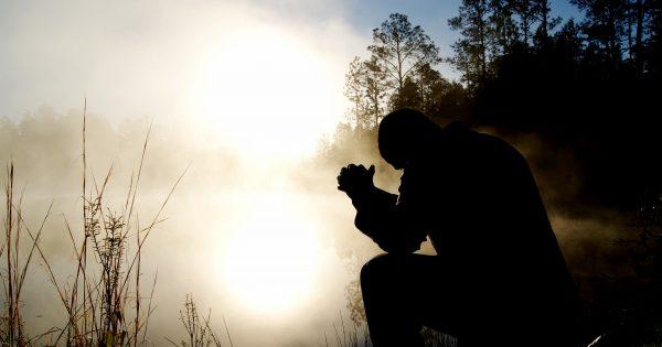 November Catholic Devotions Holy Souls In Purgatory