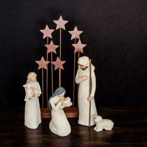 Catholic Devotions December