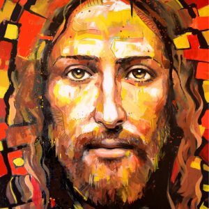relics of Jesus Catholic Lent Bible Study Jesus Wept... But Happy Are Those Who Mourn Along the Path to the Glorious Resurrection