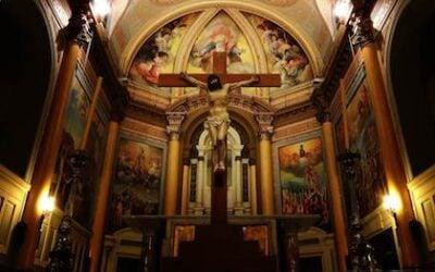 How To Choose Your Lenten Practices