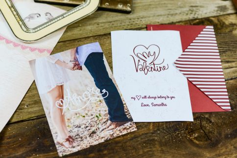 A Few Of Our Favorite Catholic Valentine's Gifts