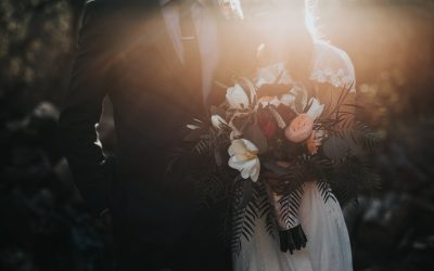 marriage novena single catholic prayer single novena