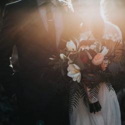 Novena For Single Catholics Seeking Marriage