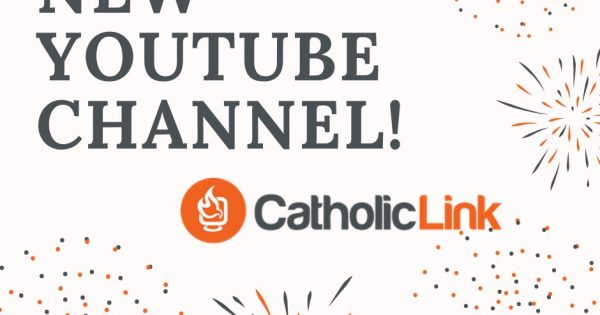 Catholic-Link.org YouTube Channel