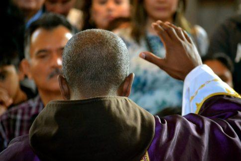Racism: A Catholic Response