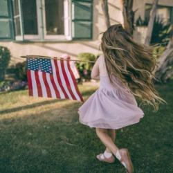 The Virtue Of Patriotism