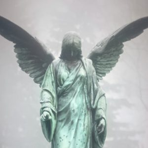 What Does the Bible Have to Say About Angels?