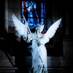 5 Books About Angels Catholics Should Read