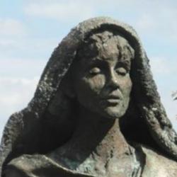 Women Doctors Of The Church: St. Hildegard Of Bingen