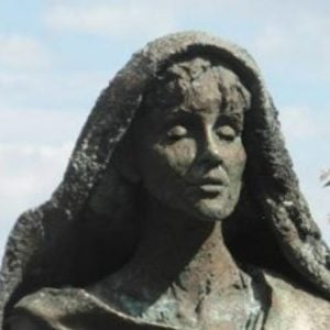 St. Hildegard Women Doctors of the Church