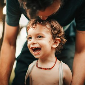 How To Pray The Rosary With Children: Embrace The Joyful Chaos! tips for praying rosary with your family