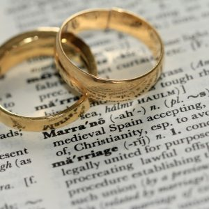 Gay Union Homosexual Union Pope Francis Catholic Church Teaching