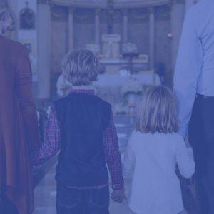#IGiveCatholic #GivingTuesday Donate Catholic