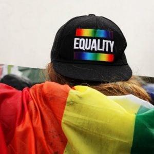 LGBTQ Catholic Conversations and Resources