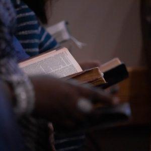 Catholic Bible Reading Tips Scripture