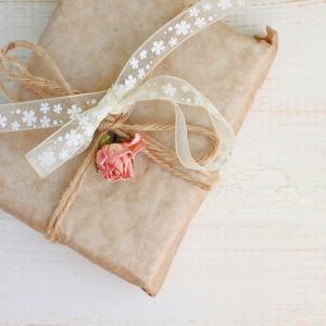 Catholic Gifts for Christmas, Baptism, Confirmation, Communion, and Wedding Gifts