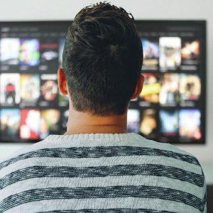 HeroicMen.com Catholic streaming videos for men