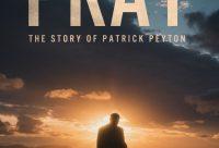 Pray: The story of Patrick Peyton Catholic review