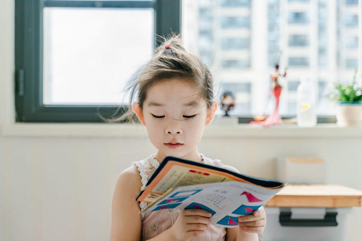 11 Of The Best *New* Catholic Children's Books