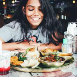 Struggling With Fasting? These Resources Will Help