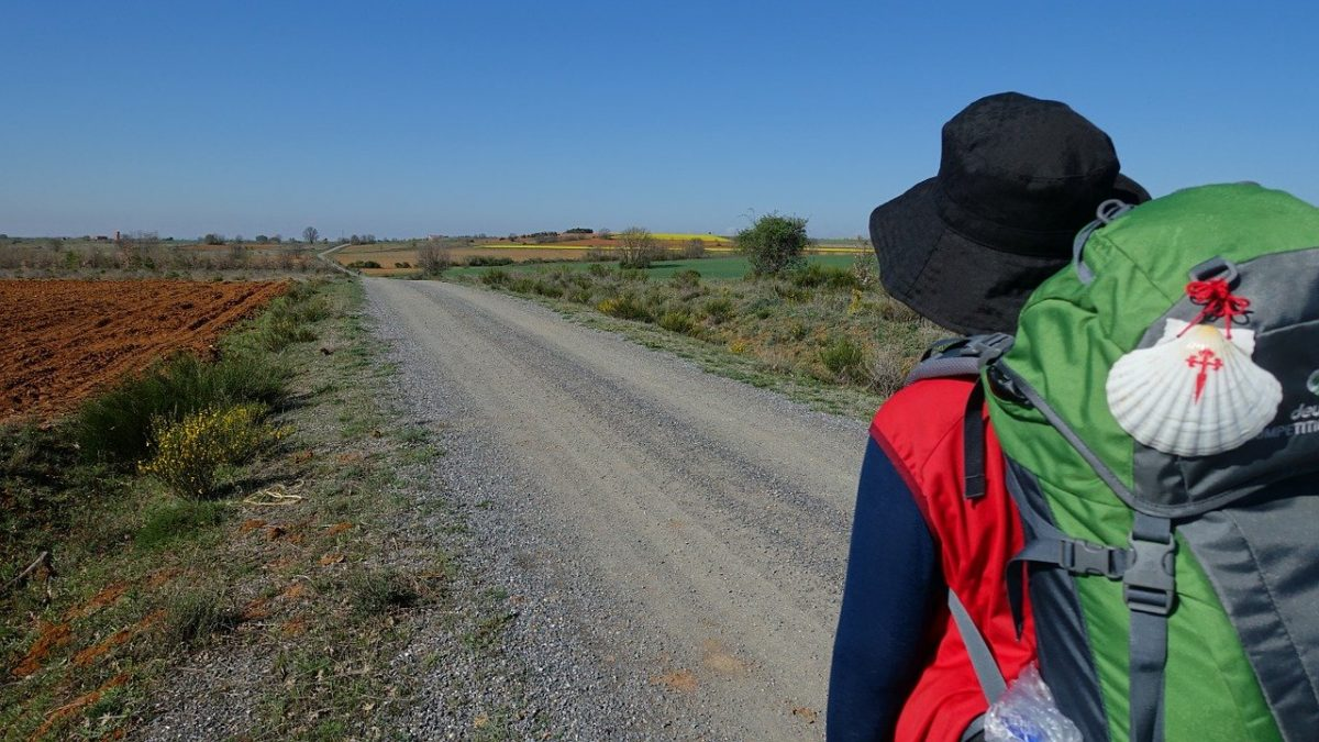 El Camino de Santiago: What Is It And Why Is It Important?