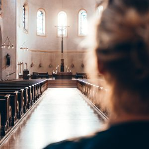Tips for returning to Mass Catholic