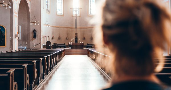 Tips for returning to Mass Catholic