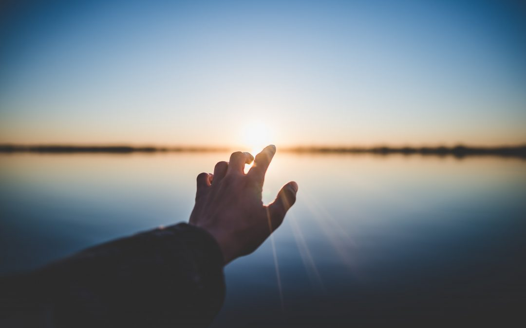 4 Unique Videos About The Holy Spirit