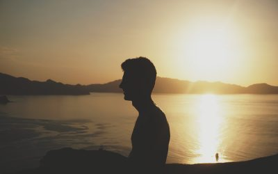 Virtue Is The Answer | TrueManhood's Guide To Virtue