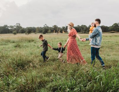 natural family planning catholic why it's hard