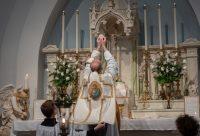 Pope Francis New Motu Proprio - Traditionis Custodes