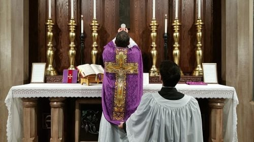 Pope Francis Is Restricting The Traditional Latin Mass? New Motu Proprio - Traditionis Custodes