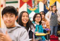 how to make your catholic school prolife