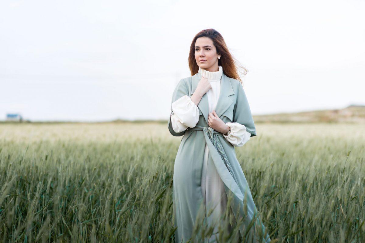 modesty catholic clothing