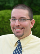 Jose Gonzalez Christ In The Classroom Catholic Podcast For Teachers