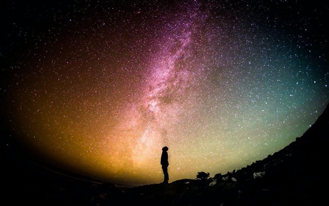 God Is The Brightest Of Lights | St. Hildegard