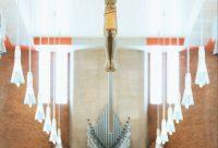 Catholic Sacred Music