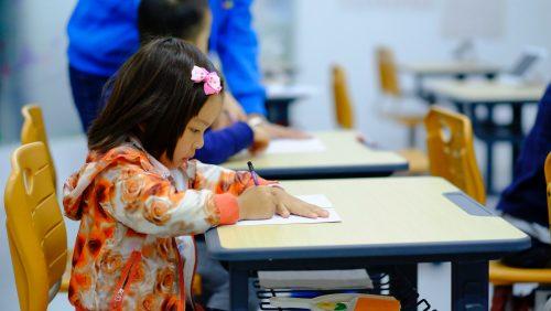 are catholic schools safe school shootings