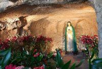 Apparitions private revelations Catholic